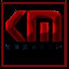 kmtechnic